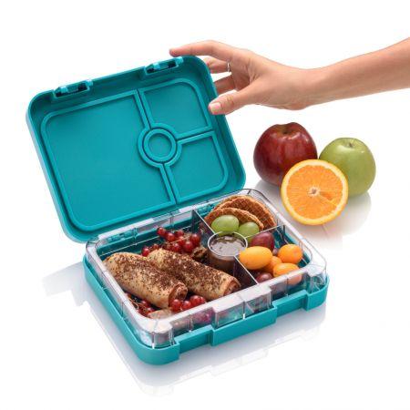 caserola bento box